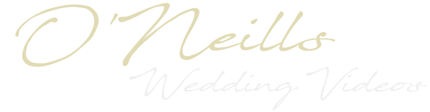 O'Neills Wedding Videos - Corporate Events | O'Neills Wedding Videos